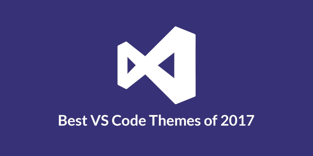 best vs code themes of 2017 scotch