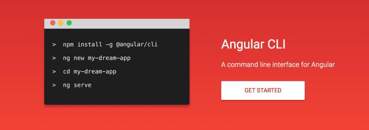 angular vs code