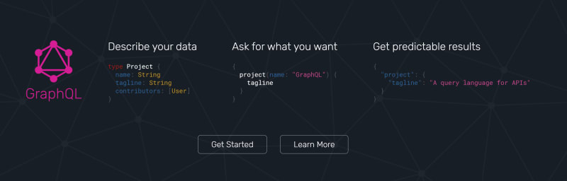 Super Simple GraphQL with Node
