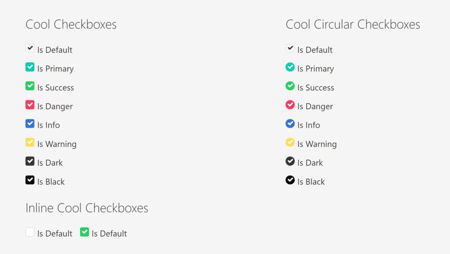 Get to Know Bulma: My Current Favorite CSS Framework ― Scotch io