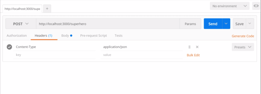 Build a MEAN Stack File Uploader App with Filestack ― Scotch io