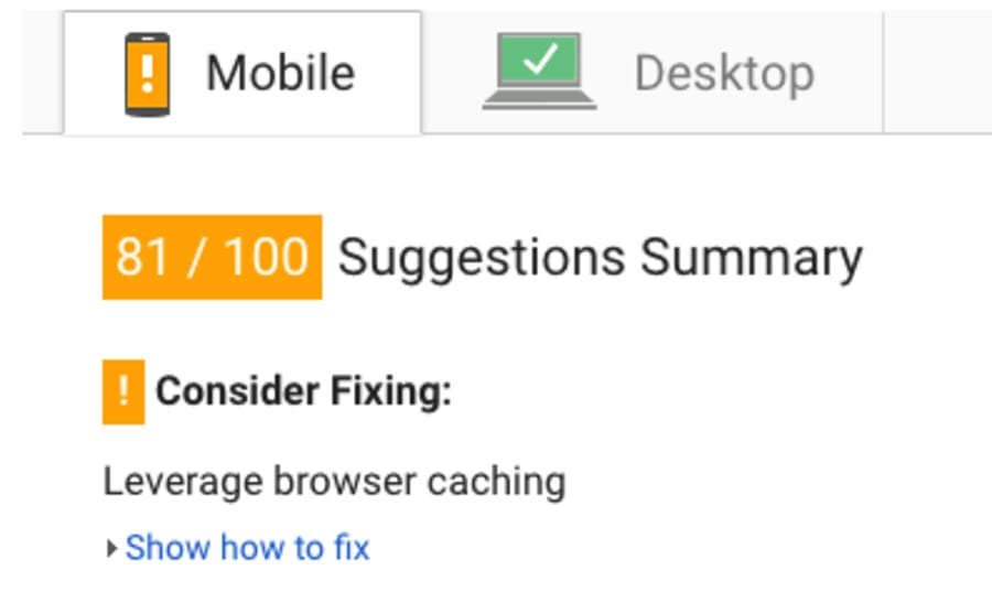 How To Quickly Leverage Browser Caching on Nginx ― Scotch io