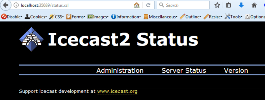 Create an Online Streaming Radio With Rails and Icecast