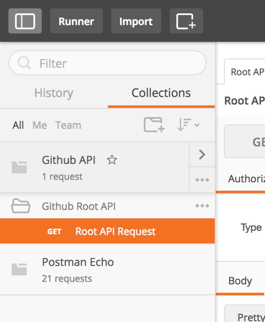 Write API Tests with Postman and Newman ― Scotch io