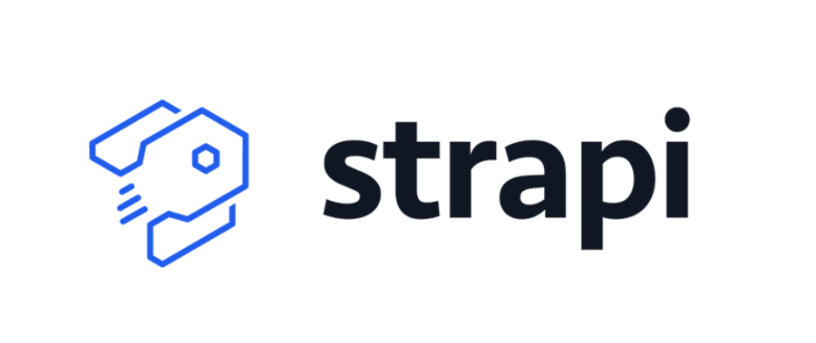 How to build a static blog with Gatsby and Strapi ― Scotch io