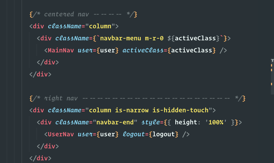React Tools for VS Code ― Scotch io