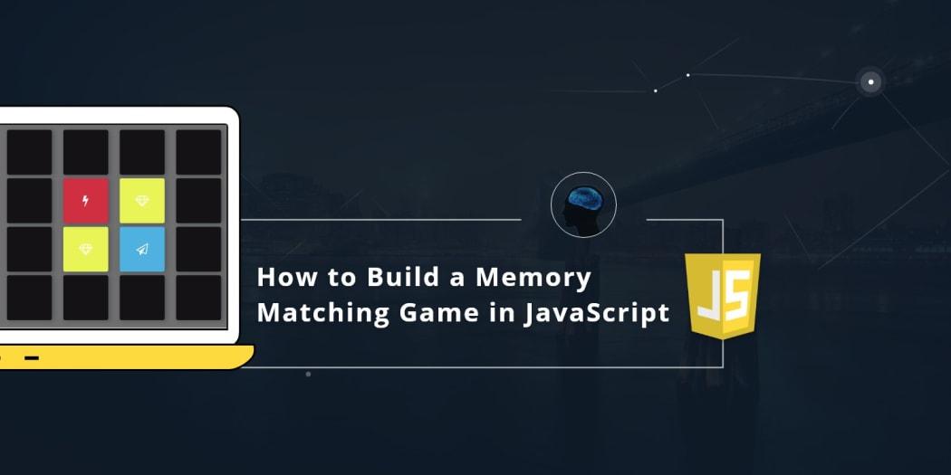 het maken van een javascript dating html5 app