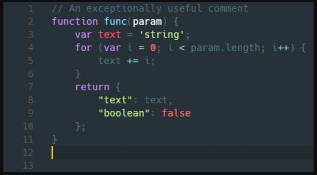 best vscode themes react