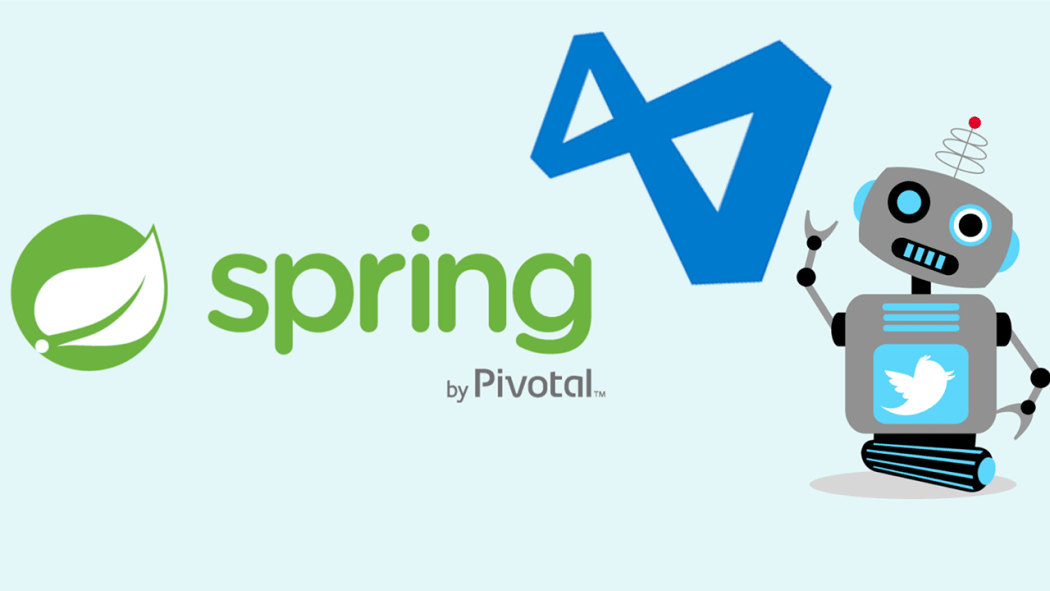 spring vs spring boot