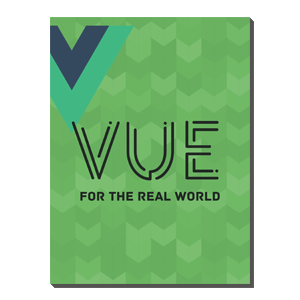 Scotch.io's Vue Book
