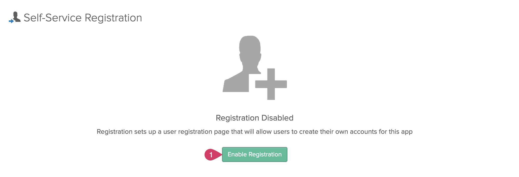 Build an Ionic 4 App with User Login and Registration   PHPNews