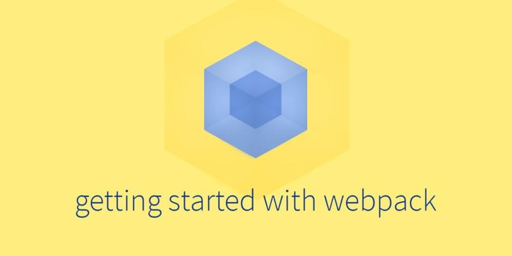 Getting Started with Webpack: Module Bundling Magic