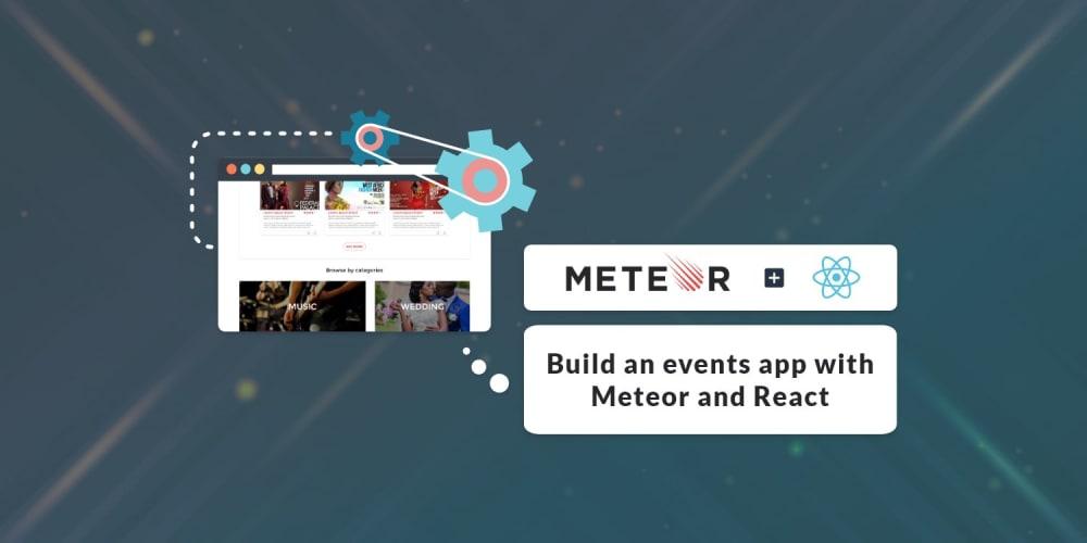 meteor version control