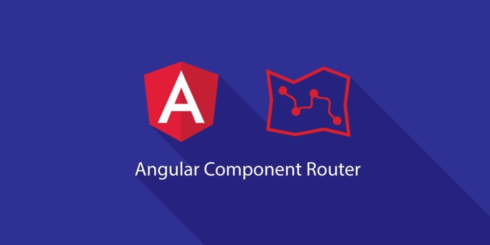 Routing Angular 2 Single Page Apps with the Component Router