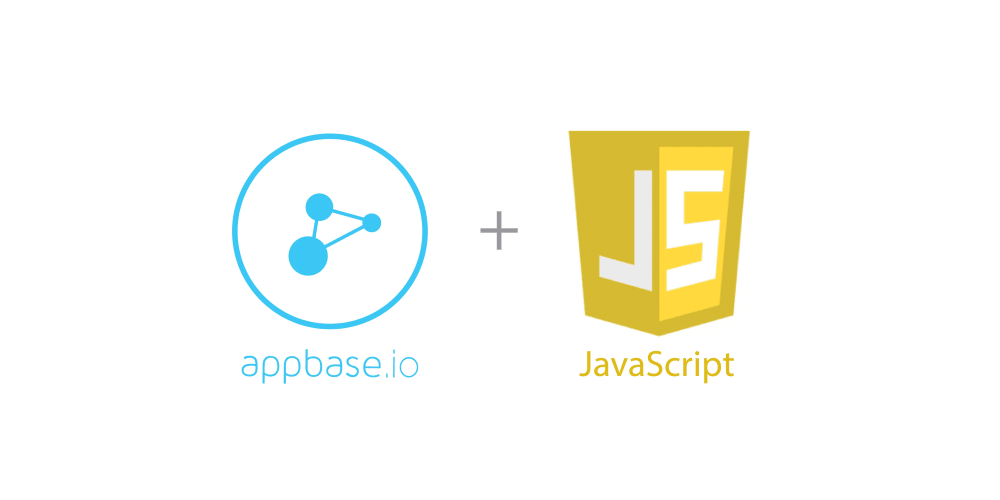 Build a Twitter Like Live Search Feed with Appbase.io and JavaScript
