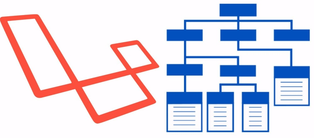 How to build a multi tenant site with Laravel