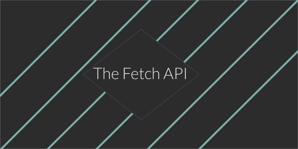 window fetch post file