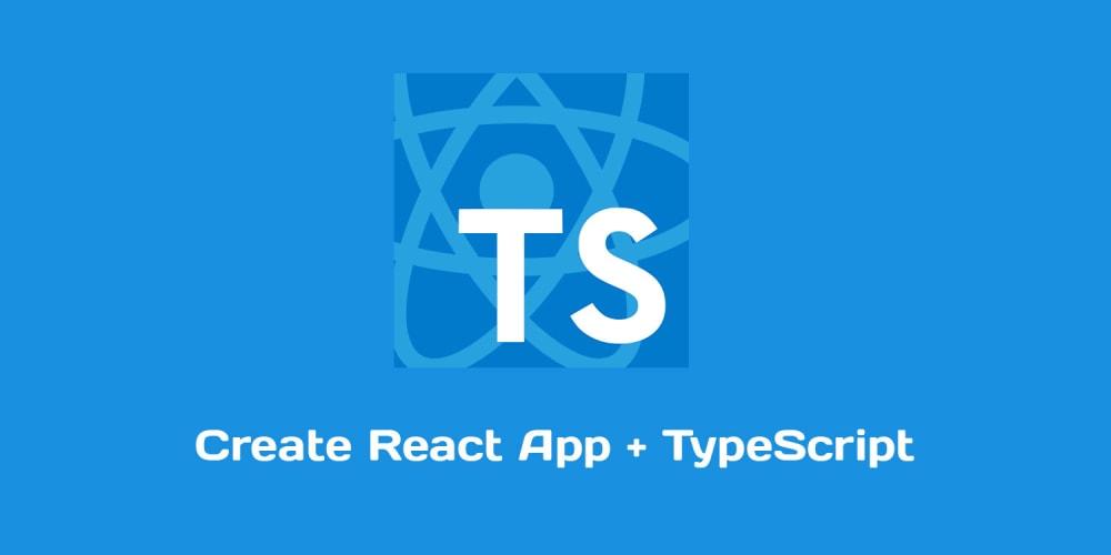 Using Create React App v2 and TypeScript