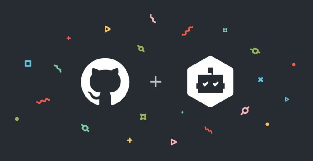 Secure Dependencies with GitHub and Dependabot