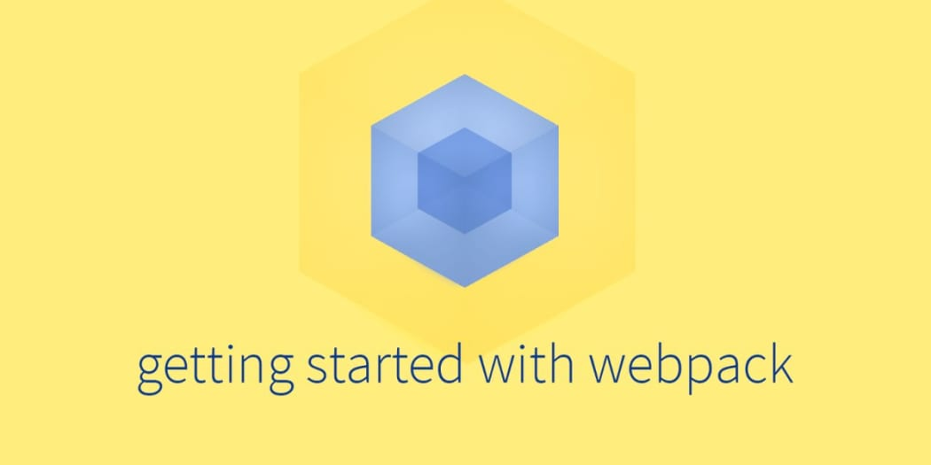 Getting Started with Webpack: Module Bundling Magic