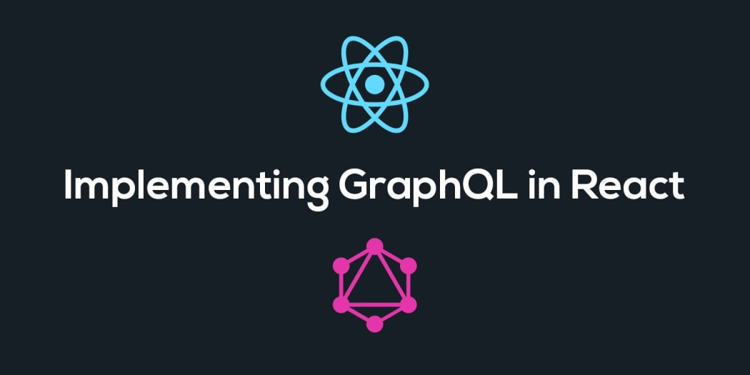 Implementing GraphQL in React using Apollo