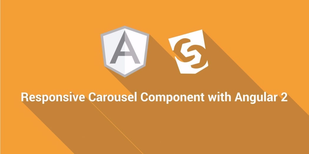 Responsive Carousel Component with Angular 2 ― Scotch io