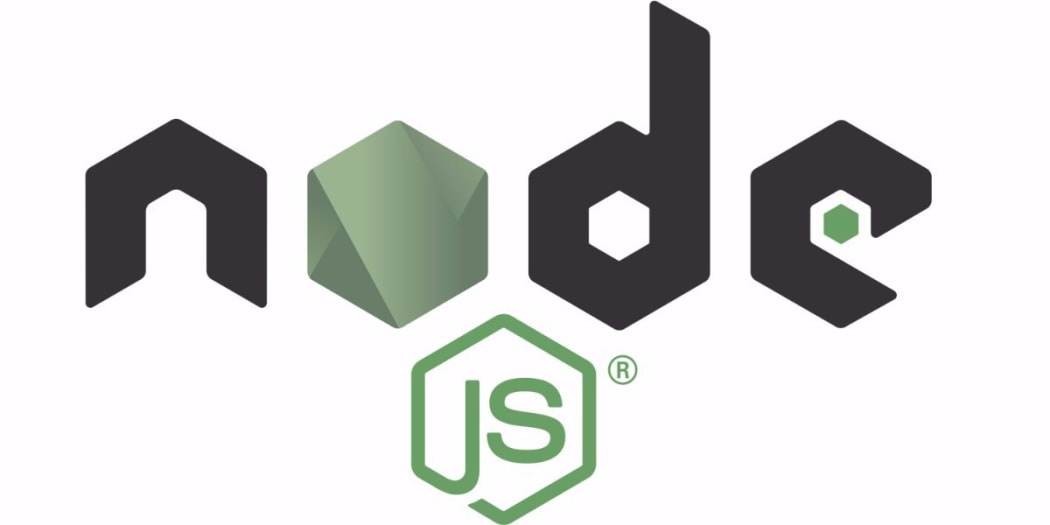 Build a Node js App with Express + EJS + Stylus ― Scotch io