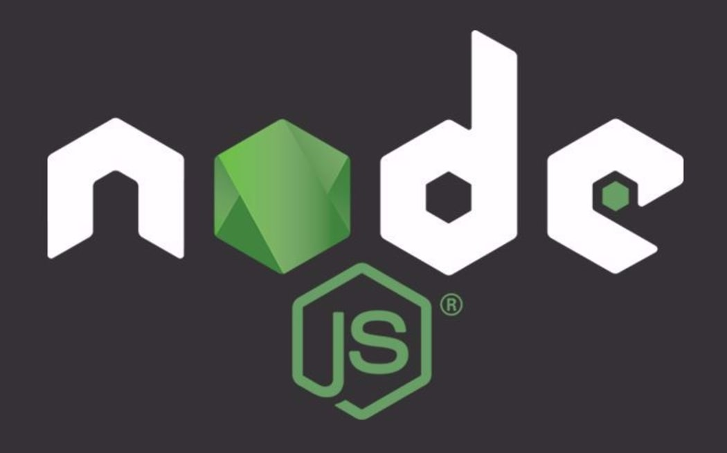 How to build an RPC based API with node js ― Scotch io