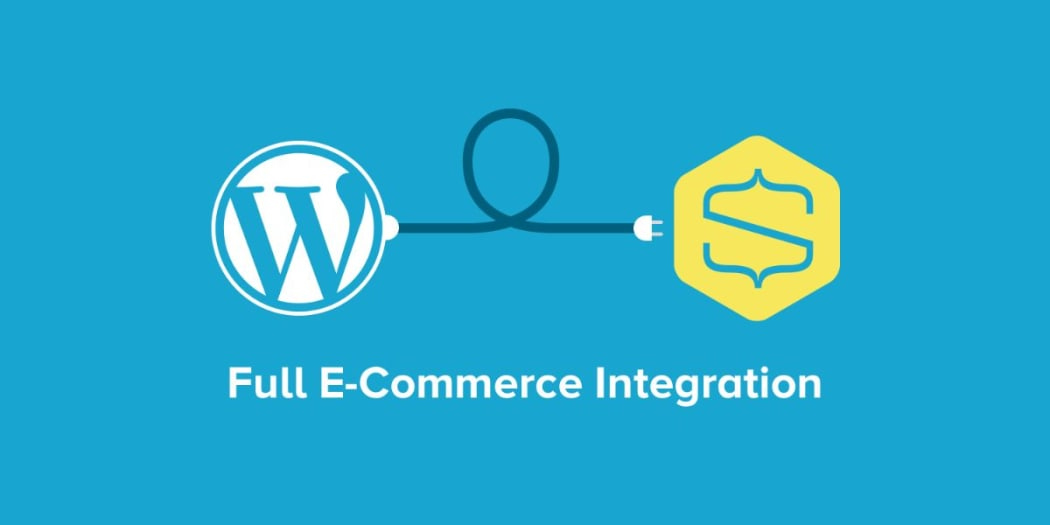 Full E-Commerce Integration of Snipcart with WordPress