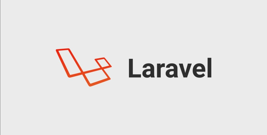 How to create multi table authentication in laravel