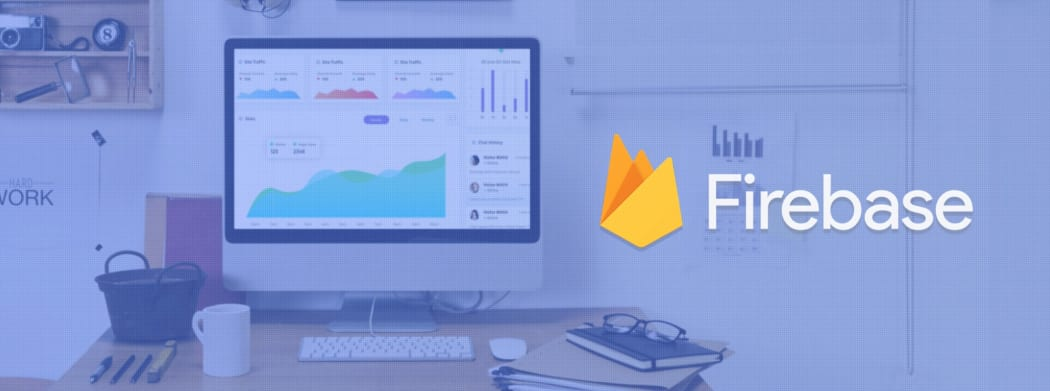 Creating Dynamic JavaScript Charts with Firebase