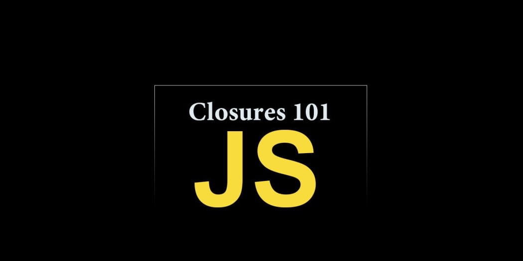 Understanding JavaScript Closures: A Practical Approach