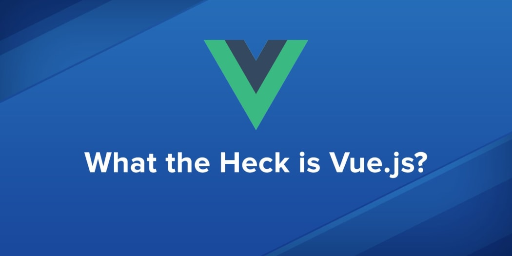 Build a Cryptocurrency Comparison Site with Vue js ― Scotch io