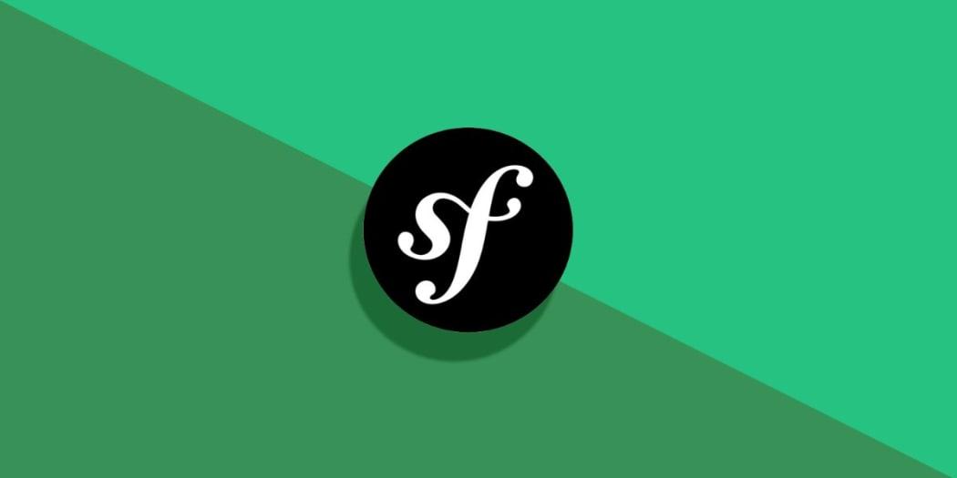 Prerequisites for Symfony App Development