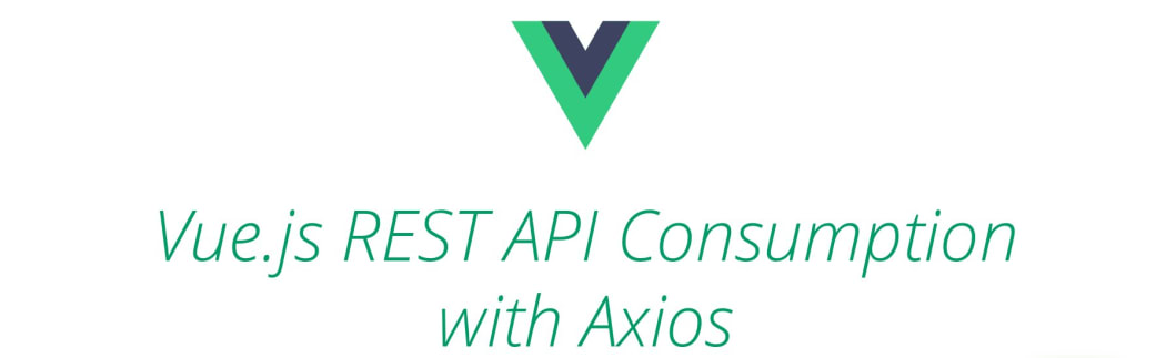 How to make simple API calls with Vue js and Axios ― Scotch io