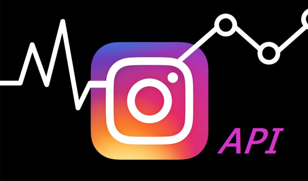 Instagram API with Node and Express