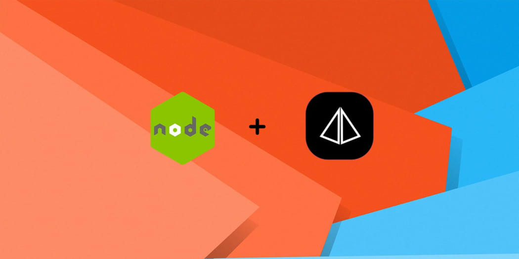 How to build an executable with NodeJS ― Scotch io