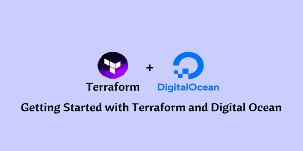 Getting Started with Terraform and Digital Ocean ― Scotch io