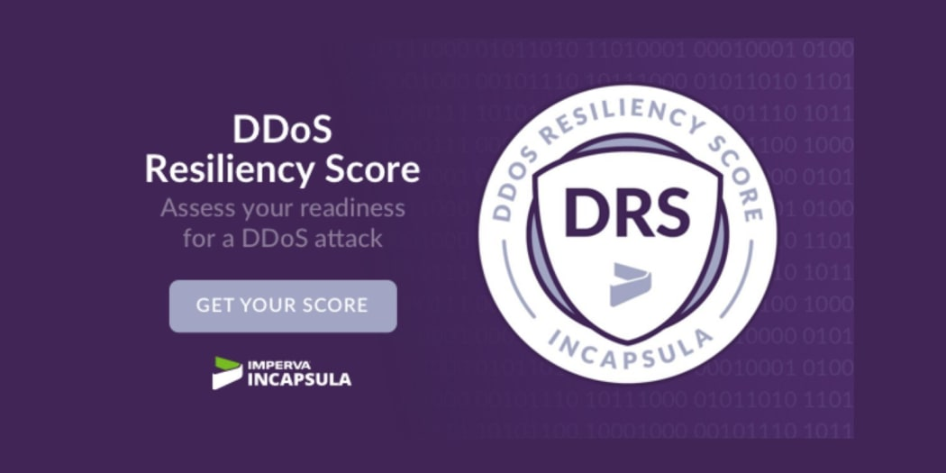 ​DDoS Protection Mastery Starts Here