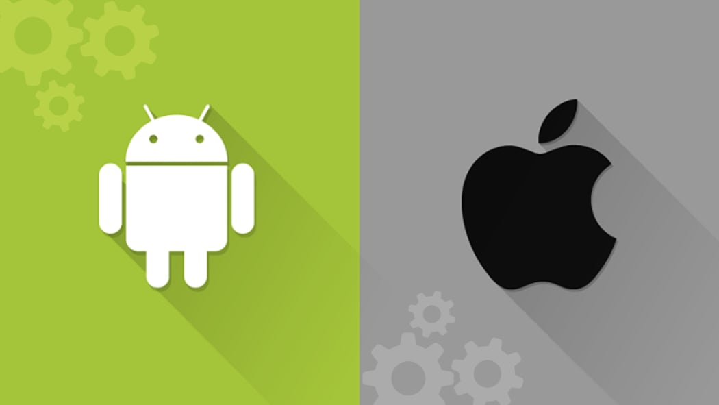 The Step by Step Guide to Convert an IOS App Into Android App