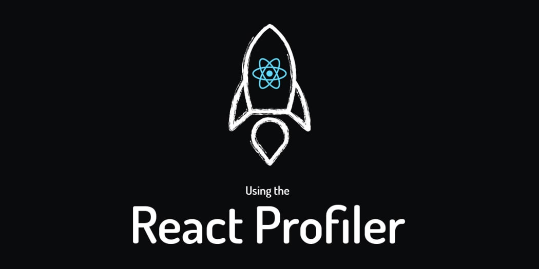 Use the React Profiler for Performance