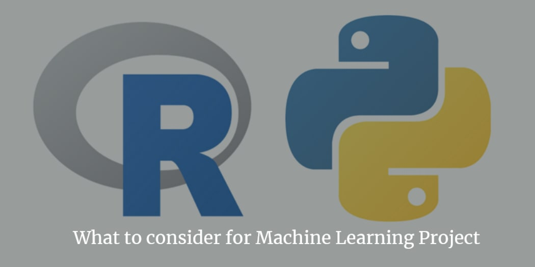 Machine Learning Projects For Beginners In Python