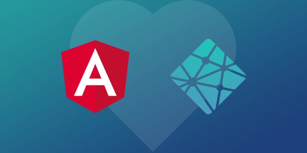 Deploying an Angular App to Netlify
