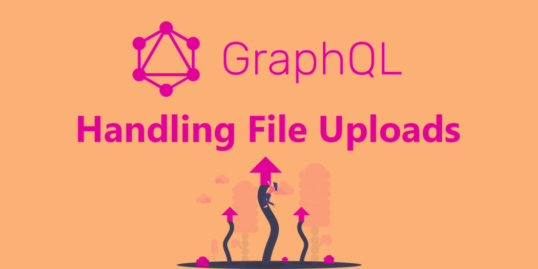 Handling File Uploads in GraphQL and Vue