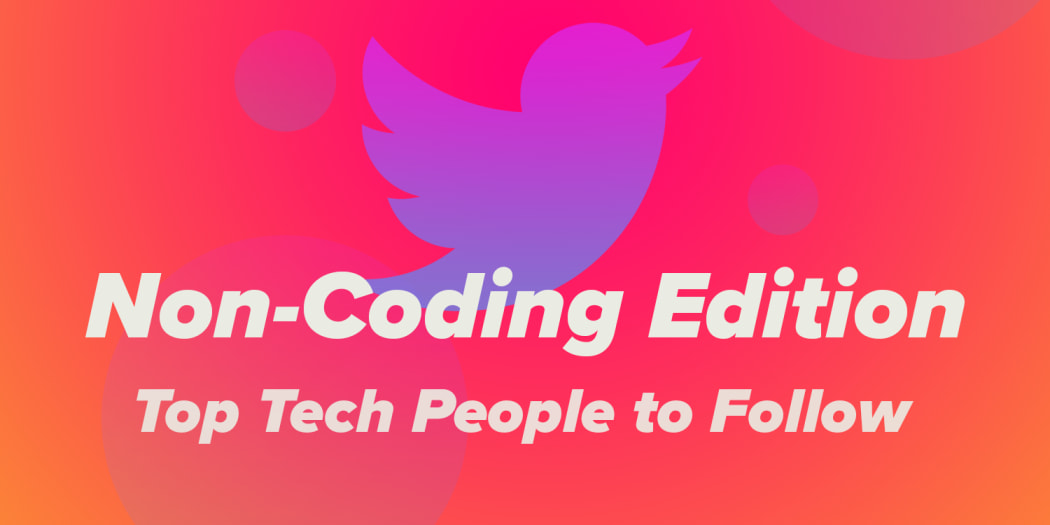 10 Tech Fields That Don't Require Coding