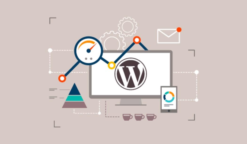 '10' WordPress Website Optimization Tips to Increase Ranking
