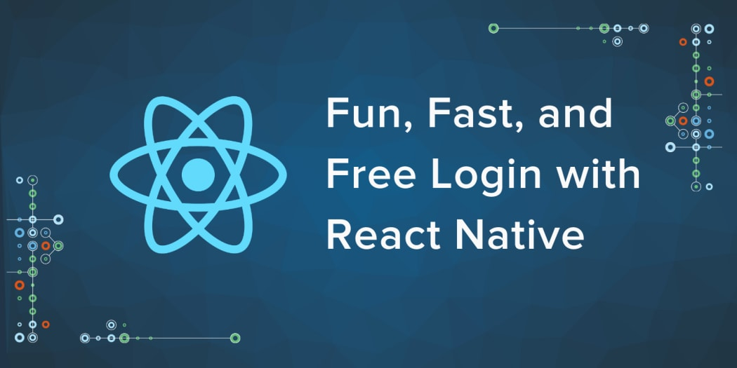 App Ideas Using React Native Technology - Benefits