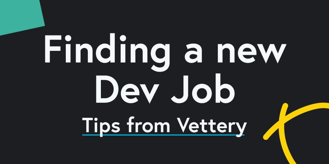 What is Vettery?