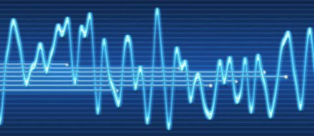 What is a Radio Frequency Engineer?