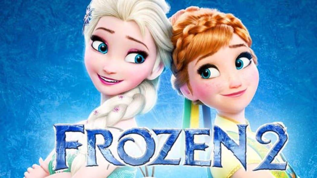 123movies Watch Frozen Ii 2020 Full Movie Online Free